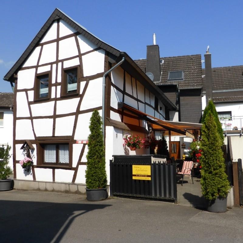 Eifel Ferienwohnung, Urlaub, Ferien mit Hund, Ferienhaus, Eifel, Nordeifel, Deutschland,